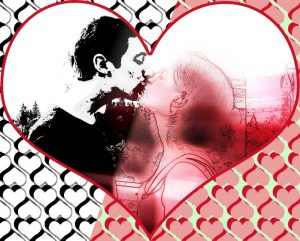 Muse for Valentine's Day featured image