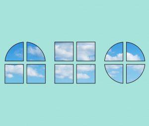 Window muse header