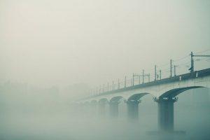 Take a bridge