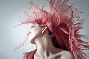 Hair, our Crowning Glory