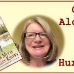 Gail Aldwin talks Huxley